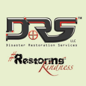 Disaster Restoration Services of CT and MA #RestoringKindness